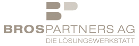 brospartners AG English | Financial & Management Consulting