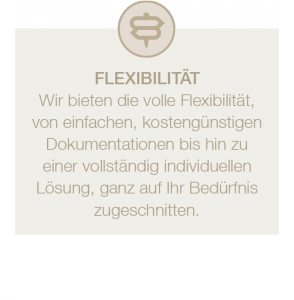 box_flexibel