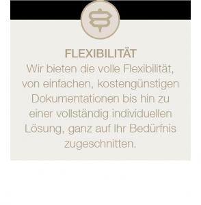box_flexibel