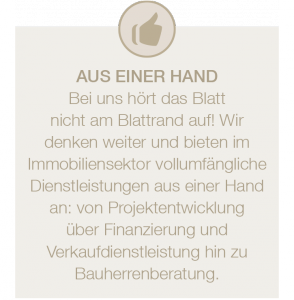 box_onehand