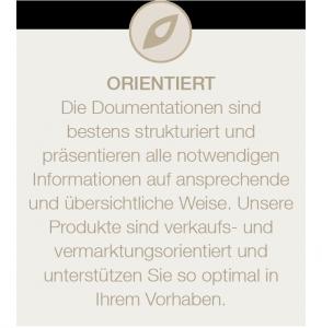 box_orientation