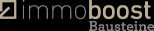 immoboost-bausteine